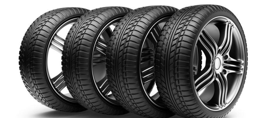 riciclo-pneumatici-vantaggi-linee-ferroviarie-strade-campi-sportivi