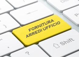 Forniture_MiniHP