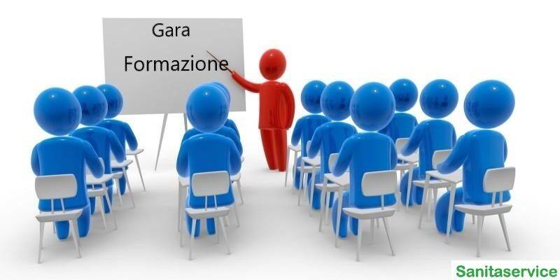 training-graphic-e1455671160748