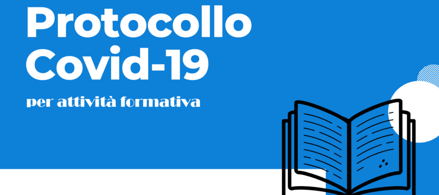 protocollo-covid19-cnosfap-bearzi
