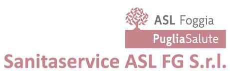 Sanitaservice ASL Foggia